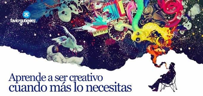 Imagen: netquest.com