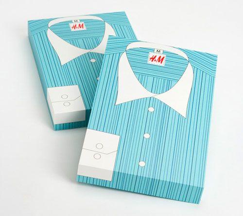 hm-paquete-de-regalo