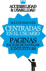 Ver trabajos de diseño y desarrollo web