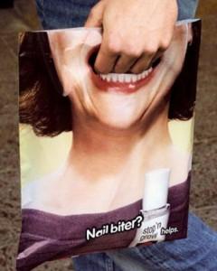 bolsa-boca-dientes
