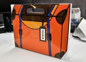 bolsa-caja-maletin