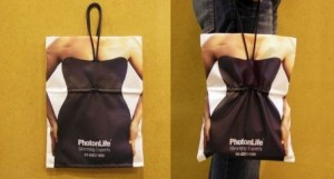 bolsa-cinturon-cintura