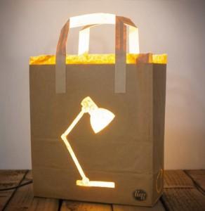 bolsa-con-lampara