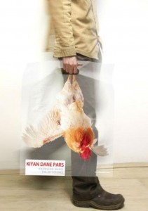 bolsa-gallina-pollo