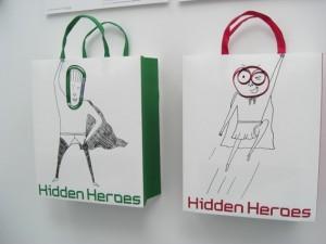bolsa-heroes