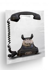 bolsa-idea-telefono