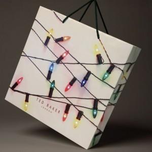 bolsa-luces-navidad