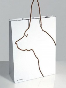 Diseño de Packaging: 20 bolsas creativas y originales