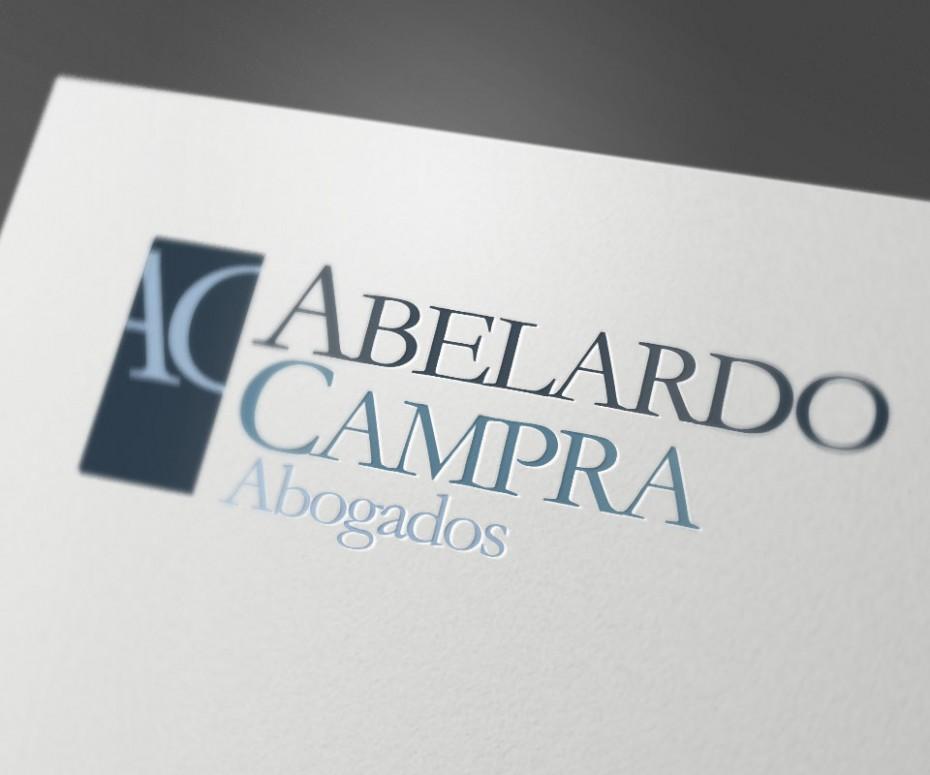 Creación de imagen corporativa / Logotipo aplicado
