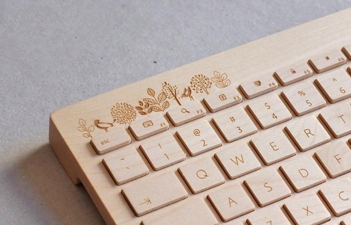 detalle-diseño-teclado-faviogutierrez