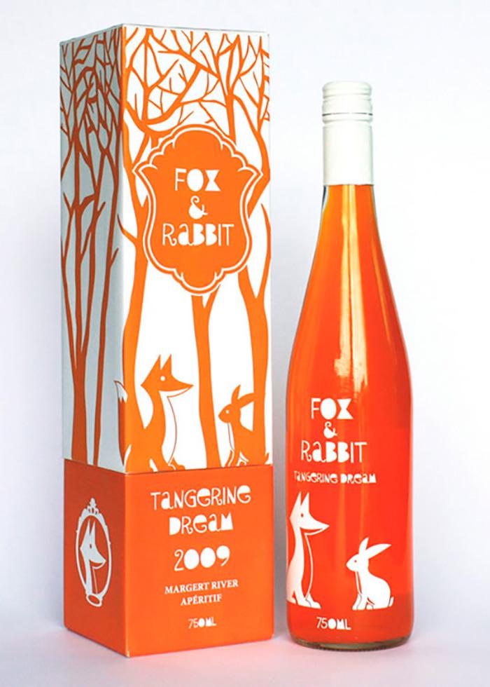 disen%cc%83o_grafico_packaging-fox-y-conejo