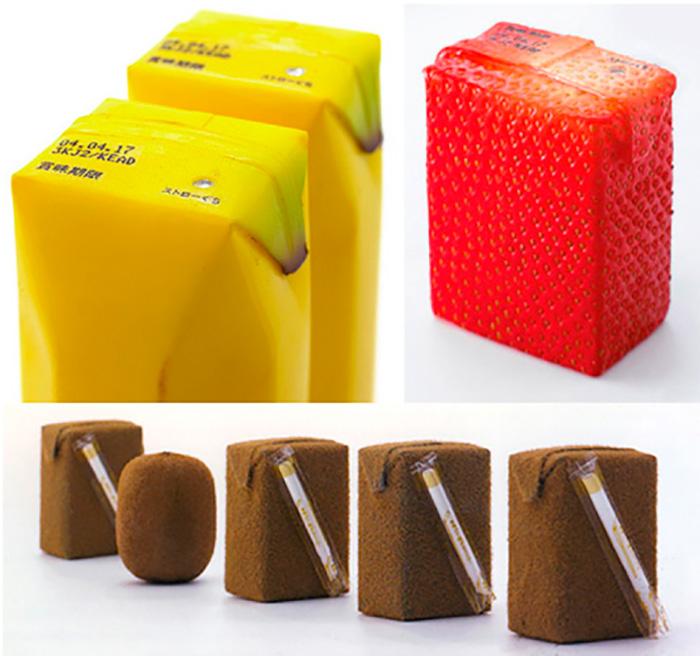 disen%cc%83o_grafico_packaging_jugos-envases