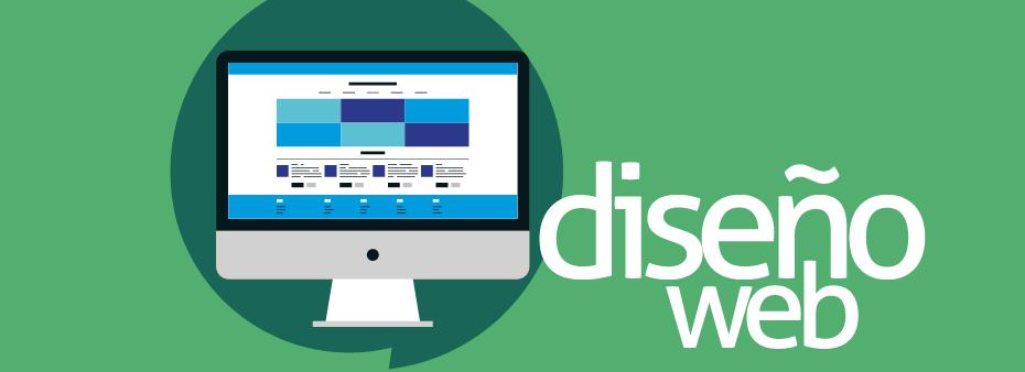 Diseño web - Estudio de diseño y desarrollo web - UX