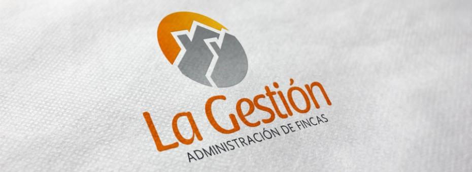 Branding - Diseño de logotipo - Restyling
