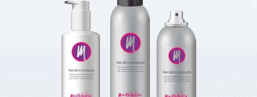 Packaging / diseño y aplicación de marca en diversos envases