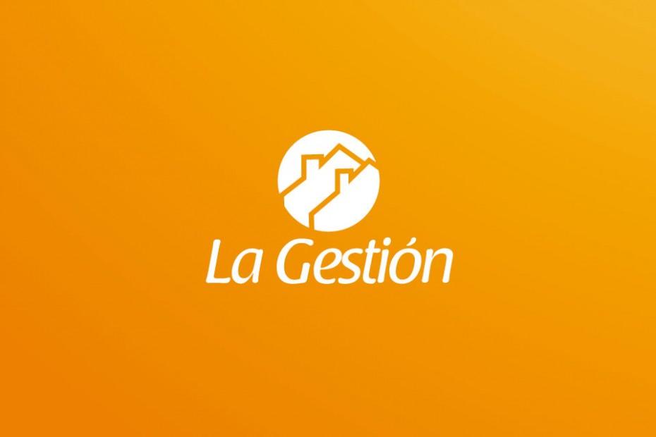 Branding - Diseño de logotipo