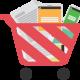 Diseño web para tiendas online - Ecommerce - Comercio electrónico
