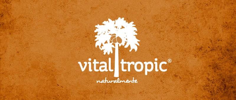 Diseño de logotipo y elementos de imagen